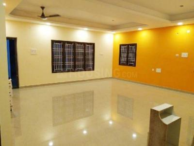 Gallery Cover Image of 2400 Sq.ft 3 BHK Independent House for buy in Rajakilpakkam for 25000000