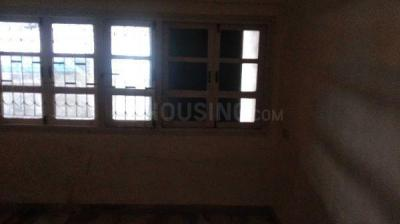 Gallery Cover Image of 1600 Sq.ft 4 BHK Apartment for rent in Santacruz West for 350000