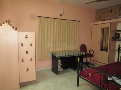 Gallery Cover Image of 1660 Sq.ft 3 BHK Apartment for buy in KK Residency, Jeevanbheemanagar for 8500000