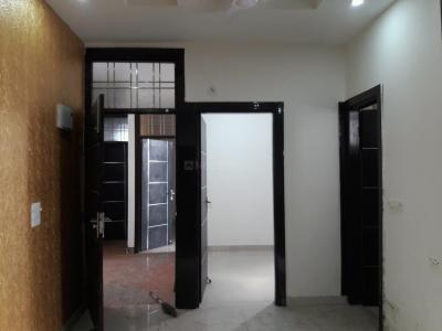 Gallery Cover Image of 875 Sq.ft 2 BHK Apartment for buy in Nyay Khand for 3550000