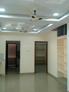 Gallery Cover Image of 1795 Sq.ft 2 BHK Independent House for buy in Tambaram for 10800000