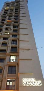 Building Image of PG 4193279 Andheri East in Andheri East