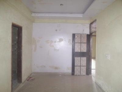 Gallery Cover Image of 500 Sq.ft 1 BHK Apartment for rent in Mayur Vihar Phase 1 for 13000