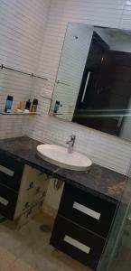 Bathroom Image of PG 6062184 Kamla Nagar in Kamla Nagar