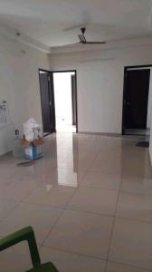 Gallery Cover Image of 1577 Sq.ft 3 BHK Apartment for rent in Olympia Opaline Sequel, Semmancheri for 22000