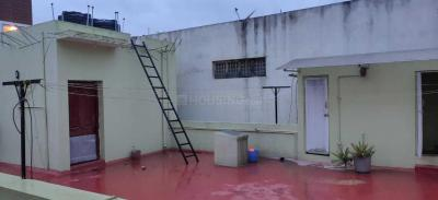 Gallery Cover Image of 150 Sq.ft 1 RK Independent House for rent in HBR Layout for 4000