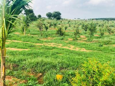 120 Sq.ft Residential Plot for Sale in Khairatabad, Hyderabad