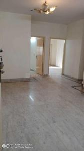 Gallery Cover Image of 1000 Sq.ft 2 BHK Independent Floor for rent in Neb Sarai for 20000