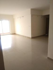 Gallery Cover Image of 1430 Sq.ft 3 BHK Apartment for rent in Kengeri Satellite Town for 25000