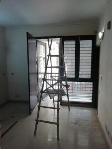 Gallery Cover Image of 650 Sq.ft 1 BHK Independent Floor for rent in Vasant Kunj for 24000