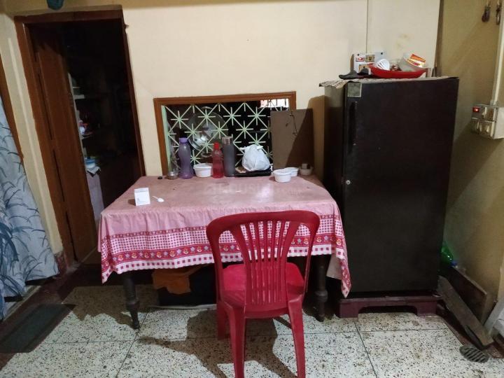 Dining Area Image of PG 4833303 Dum Dum in Dum Dum