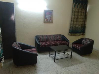 Hall Image of Radhika Hostel in Vaibhav Khand