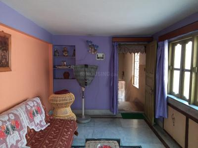 Gallery Cover Image of 2500 Sq.ft 5 BHK Independent House for buy in Baranagar for 9500000