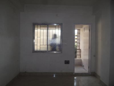 Gallery Cover Image of 1150 Sq.ft 3 BHK Apartment for buy in Garia for 4370000