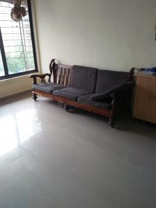 Gallery Cover Image of 875 Sq.ft 2 BHK Apartment for rent in Bhandup West for 30000