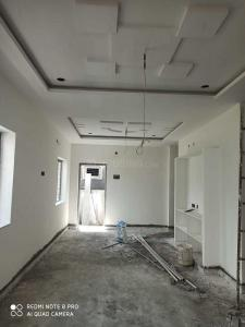Gallery Cover Image of 1350 Sq.ft 2 BHK Independent House for buy in Aminpur for 7400000