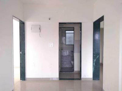 Gallery Cover Image of 600 Sq.ft 1 BHK Apartment for rent in Yerawada for 14000