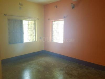 Gallery Cover Image of 1000 Sq.ft 2 BHK Independent House for rent in Baghajatin for 9000