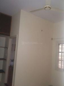 Gallery Cover Image of 1800 Sq.ft 3 BHK Independent House for rent in Kalyan Nagar for 35000