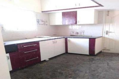 Gallery Cover Image of 900 Sq.ft 2 BHK Independent Floor for rent in Kudlu Gate for 15000