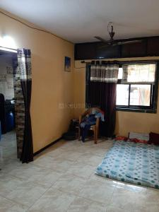 Gallery Cover Image of 535 Sq.ft 1 BHK Apartment for buy in Nalasopara East for 2800000