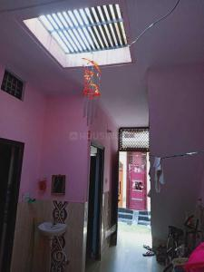 Gallery Cover Image of 600 Sq.ft 2 BHK Independent House for buy in DLF Ankur Vihar for 1750000