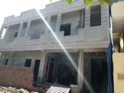 Gallery Cover Image of 2000 Sq.ft 4 BHK Independent House for buy in Bandlaguda Jagir for 11000000