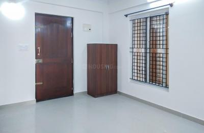 Gallery Cover Image of 1450 Sq.ft 3 BHK Apartment for rent in Krishnarajapura for 24000