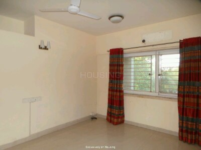 Gallery Cover Image of 1779 Sq.ft 3.5 BHK Apartment for buy in Agarkar Nagar for 20000000