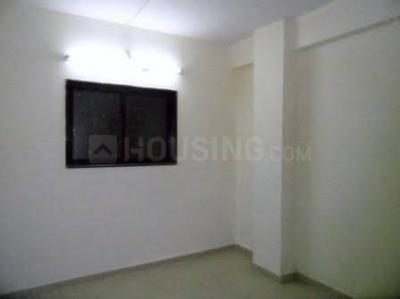 Gallery Cover Image of 300 Sq.ft 1 RK Independent House for rent in Parvati Darshan for 8000