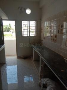 Gallery Cover Image of 2000 Sq.ft 3 BHK Independent House for buy in Kolathur for 9800000