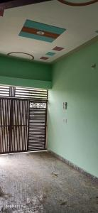 Gallery Cover Image of 600 Sq.ft 3 BHK Independent House for buy in Sector-02 for 4200000