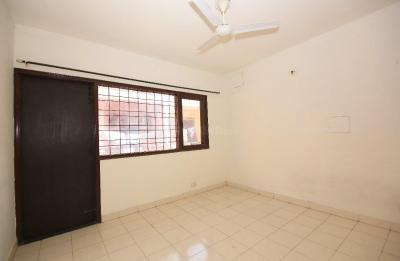 Gallery Cover Image of 800 Sq.ft 2 BHK Apartment for rent in Salt Lake City for 8800