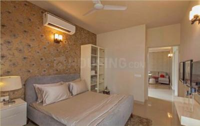 Gallery Cover Image of 585 Sq.ft 2 BHK Apartment for buy in Conscient Habitat 78, Sector 78 for 1991000