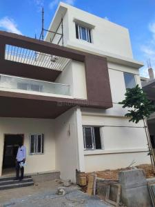 Gallery Cover Image of 2482 Sq.ft 4 BHK Villa for buy in Tellapur for 16505300