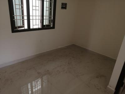 Gallery Cover Image of 1671 Sq.ft 3 BHK Villa for buy in Sembakkam for 9200000