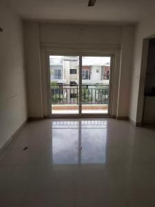 Gallery Cover Image of 1547 Sq.ft 3 BHK Apartment for rent in Trifecta Verdure, Chikkakannalli for 26000