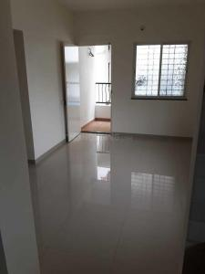 Gallery Cover Image of 565 Sq.ft 1 BHK Apartment for buy in Dhanori for 2950000