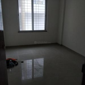 Gallery Cover Image of 620 Sq.ft 1 BHK Apartment for rent in Wakad for 18000