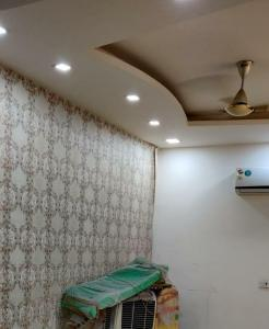 Gallery Cover Image of 2430 Sq.ft 4 BHK Independent Floor for buy in Sector 32 for 12000000