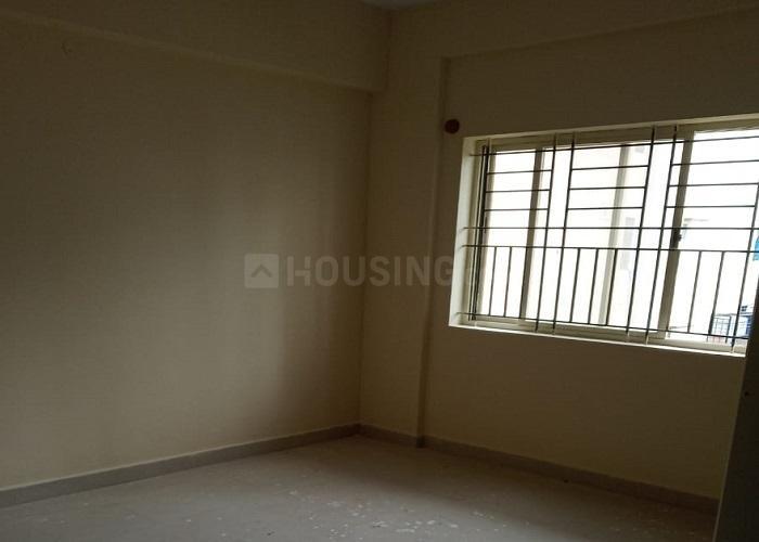 Bedroom Image of Room Soom Technologies Pvt in Sector 10