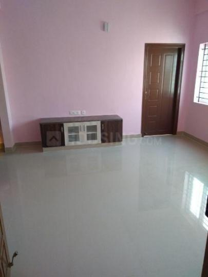 Bedroom Image of 800 Sq.ft 2 BHK Apartment for rent in Horamavu for 15000