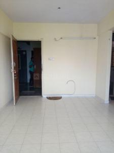 Gallery Cover Image of 410 Sq.ft 1 BHK Apartment for rent in Vasai East for 8000