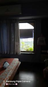 Gallery Cover Image of 1570 Sq.ft 3 BHK Apartment for rent in Kopar Khairane for 35000