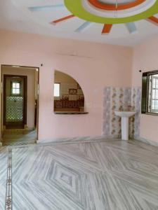 Gallery Cover Image of 1800 Sq.ft 2 BHK Independent Floor for rent in Nagole for 16000