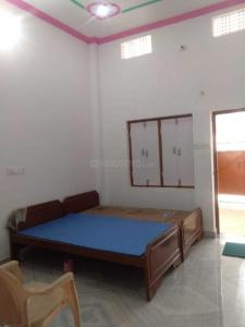 Gallery Cover Image of 500 Sq.ft 1 BHK Villa for buy in Ram Nagar for 3200000