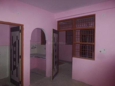 Gallery Cover Image of 250 Sq.ft 1 RK Apartment for rent in Mayur Vihar Phase 1 for 9000