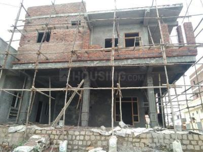 Gallery Cover Image of 2600 Sq.ft 4 BHK Independent House for buy in Badangpet for 12000000