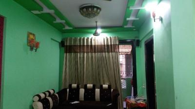 Gallery Cover Image of 607 Sq.ft 1 BHK Apartment for buy in Kalyan East for 4100000