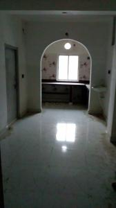 Gallery Cover Image of 950 Sq.ft 2 BHK Apartment for rent in Chitpur for 9200